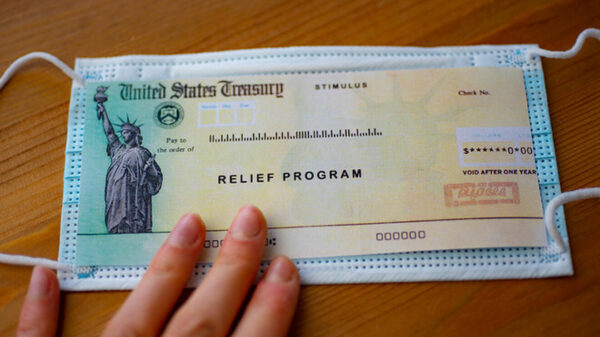 Social Security Cost
