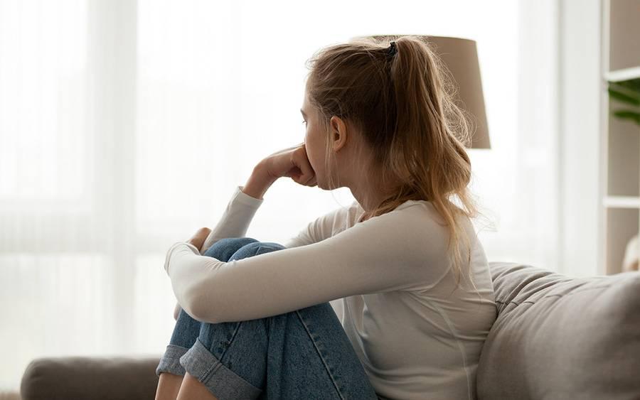Depression may cause Dementia