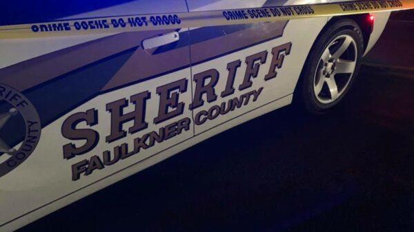 Faulkner-County-Sheriff