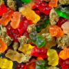 Cannabis & Gummies